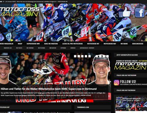 Motocross-Magazin.de